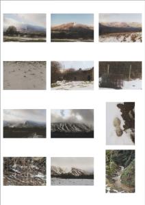 Screen Shot 2015-02-27 at 10.52.11